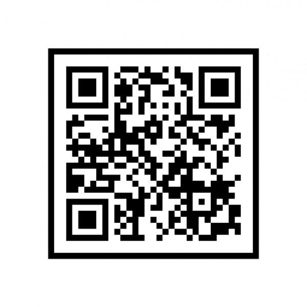 1d721941f7f749c8d0a5f37db7256e1e_1604883785_8094.jpg
